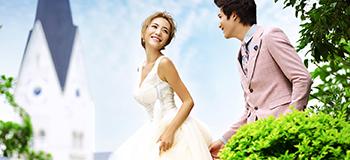 你不可不知 新娘妆不出错的5大法则