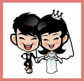 皇室米兰婚纱摄影客户好评-团队服务,婚纱摄影质量杰出