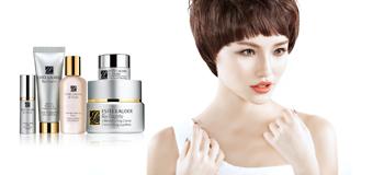 【女士肌肤保养秘诀】-眼霜的正确使用方法